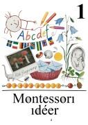 AF Montessoriidéer 1