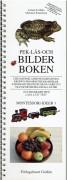 Pek-Läs och Bilderboken