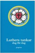Luther och Maria