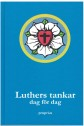 Luther och Maria - Luthers tankar 10-pack