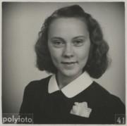Anna Greta Wide