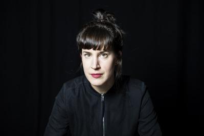 Linda Forsell PotatoPotato