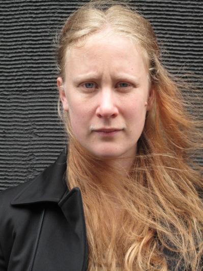 Jenny Möller Jensen