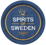 Spirits of Sweden