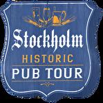Historic Pub Tour October