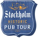 Historic Pub Tour December