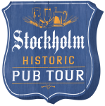 Historic Pub Tour October