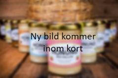 Djäknegårdens honung - Smaksatt honung