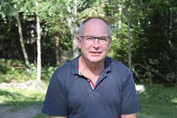 Kenneth Svensson