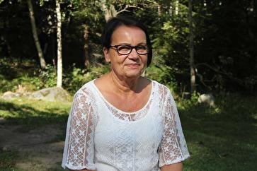 Annelie Jaktlund