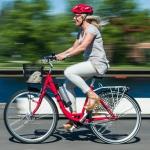 Force Bike Kit