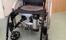 rullstol_fram