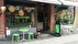ny café-butikbild