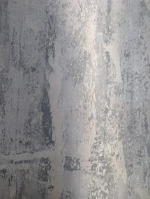 Autentico Venice faux painting