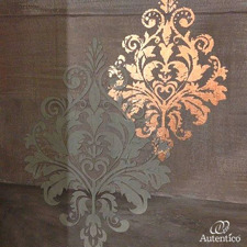 Autentico lime & chalk paints