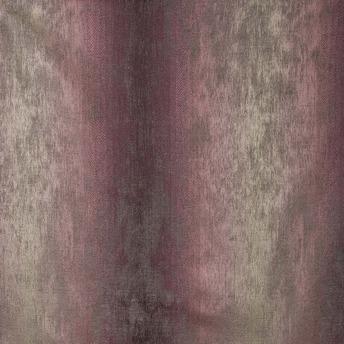 Cozy Rosa - Cozy Pink 1m