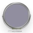 PP Viola Powder - Vintage  2,5 Liter