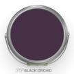 PP Black Orchid - Vintage 2,5 Liter