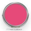 PP Pink Flamenco - Vintage 2,5 Liter