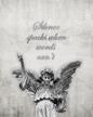 Angel Concrete