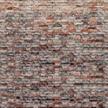 Brickwork - Varan måste måttbeställas