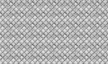Concrete Trellis - Längd 1m