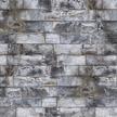Block Wall - Varan måste måttbeställas