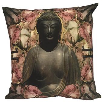 Buddha - Endast Kuddfodral