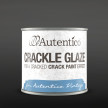 Autentico Crackle Glaze - Crackle Glaze 250 ml