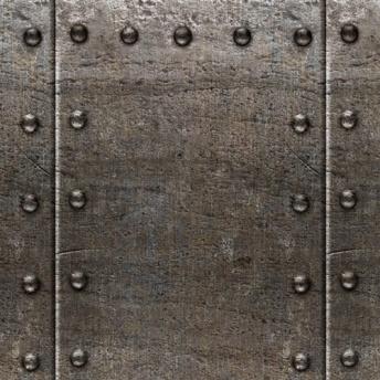 Riveted Tiles - Varan måste måttbeställas