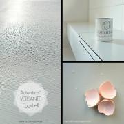 Autentico Versante Eggshell