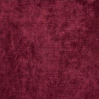 Como Vintage - Röd 1m