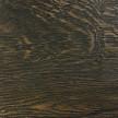 Autentico Hårdvaxolja Clay - Burk 500 ml