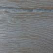 Autentico Hårdvaxolja Light Grey - Burk 500ml