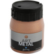 Art Metal Koppar - Burk 250 ml