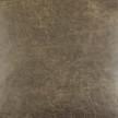 Buffalo konstläder - Provbit 10x10 cm
