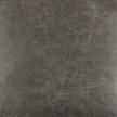 Buffalo konstläder - Grå provbit ca 10x10cm