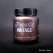 Autentico Standard Baroque Bronze - Burk 500 ml