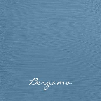 Bergamo - Esterno Mura 5L