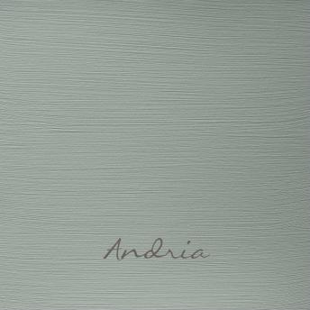 Andria - Esterno Mura 5L
