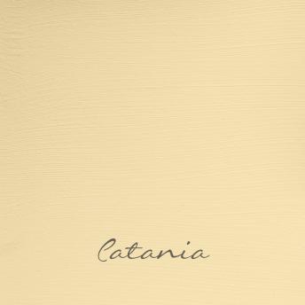 Catania - Esterno Mura 5L