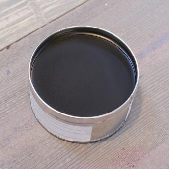 Autentico Möbelvax Dark Brown - 250ml