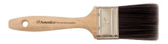 Autentico platt  50 mm - Pensel P2