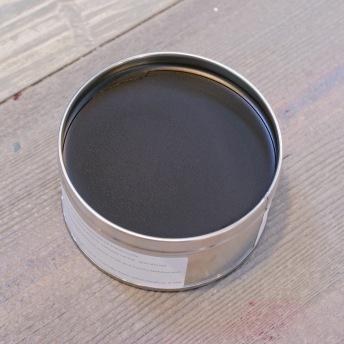Autentico Möbelvax Light Brown - 250 ml