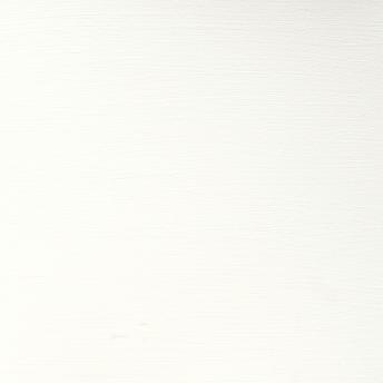 Bright White - Esterno Mura 5L