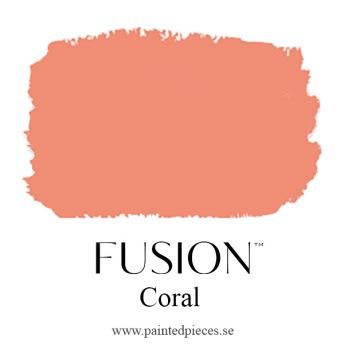 Coral - Fusion 500 ml
