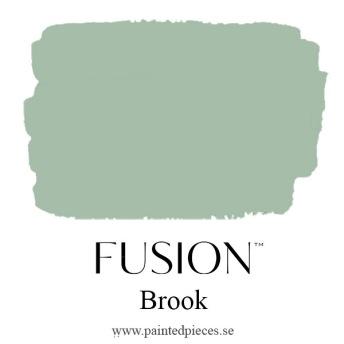 Brook - Fusion 500 ml