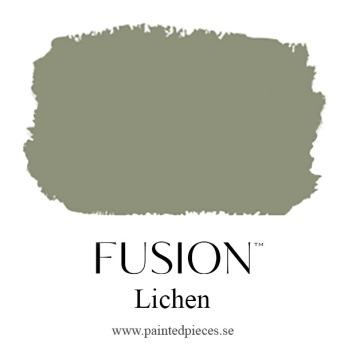Lichen - Fusion 500 ml
