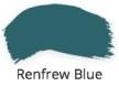 Recept  19 - Renfrew Blue 500 ml