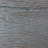 Autentico Hårdvaxolja Light Grey